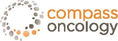compass-footer-logo