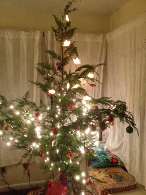 tree'14